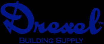 Drexel Building Supply logo